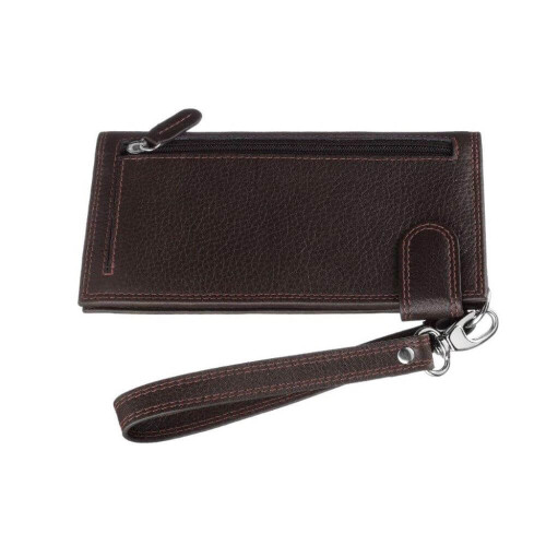 Tobacco Pouch Brown