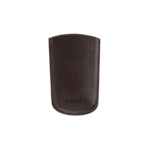 Key Case Brown