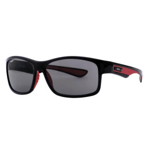 Sunglasses Sport